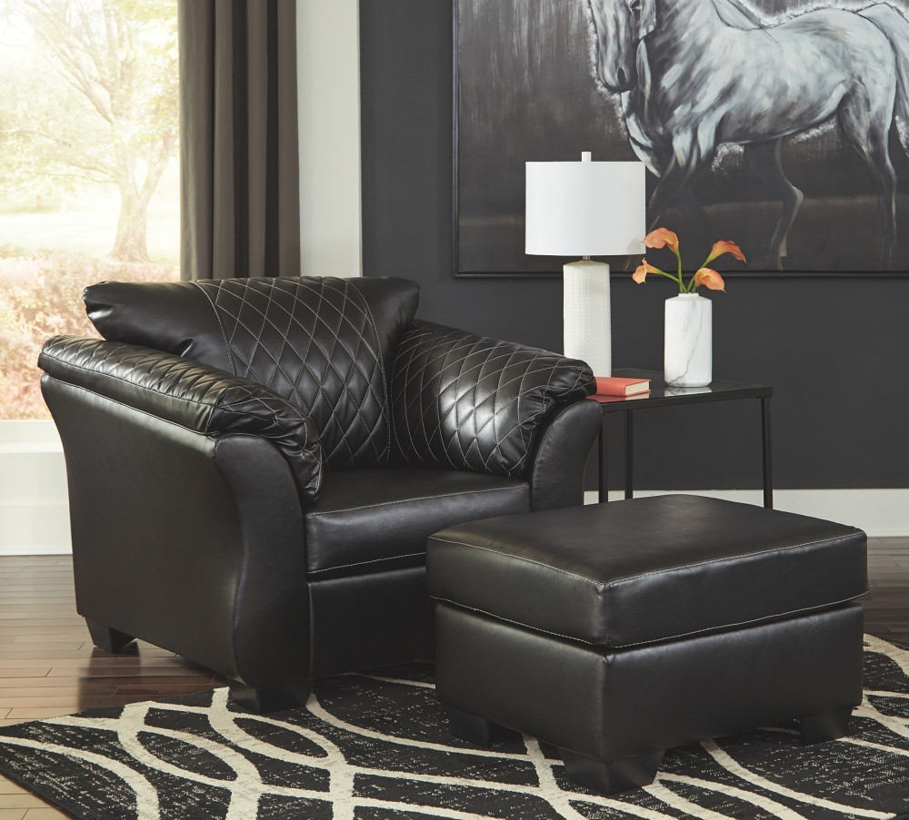 American Signature Furniture Venture Drive Duluth Ga: Betrillo - 2-Piece Upholstery Package