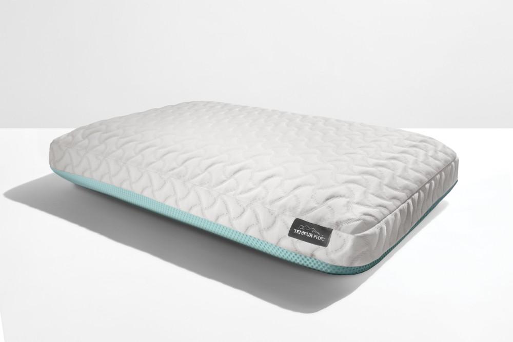 TEMPUR Adapt Pro Cloud + Cooling Pillow
