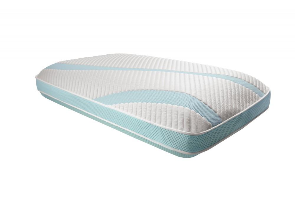 TEMPUR Adapt Pro + Cooling Pillow