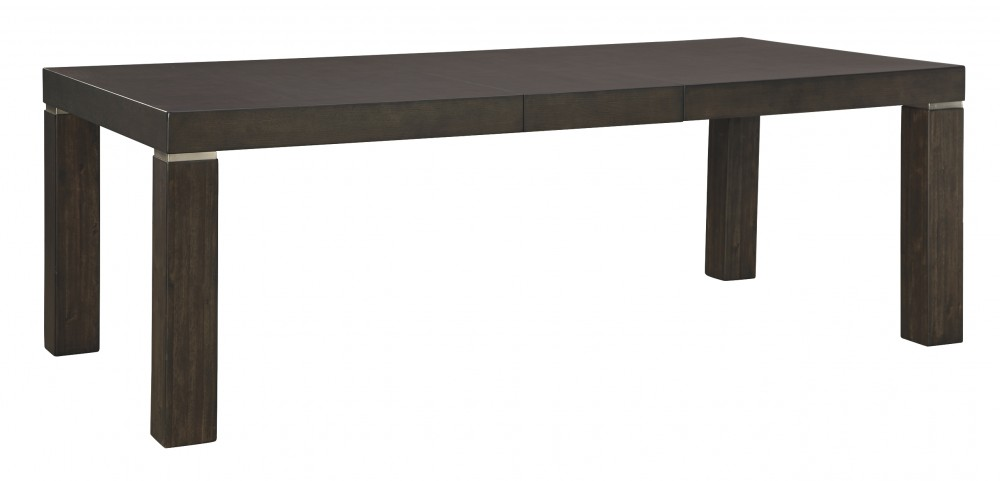 Hyndell - RECT Dining Room EXT Table