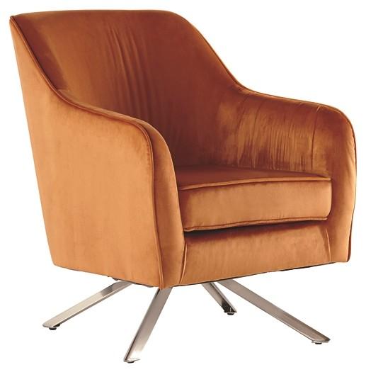 Hangar - Accent Chair