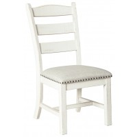 Valebeck - Valebeck Dining Room Chair