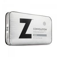 Convolution®