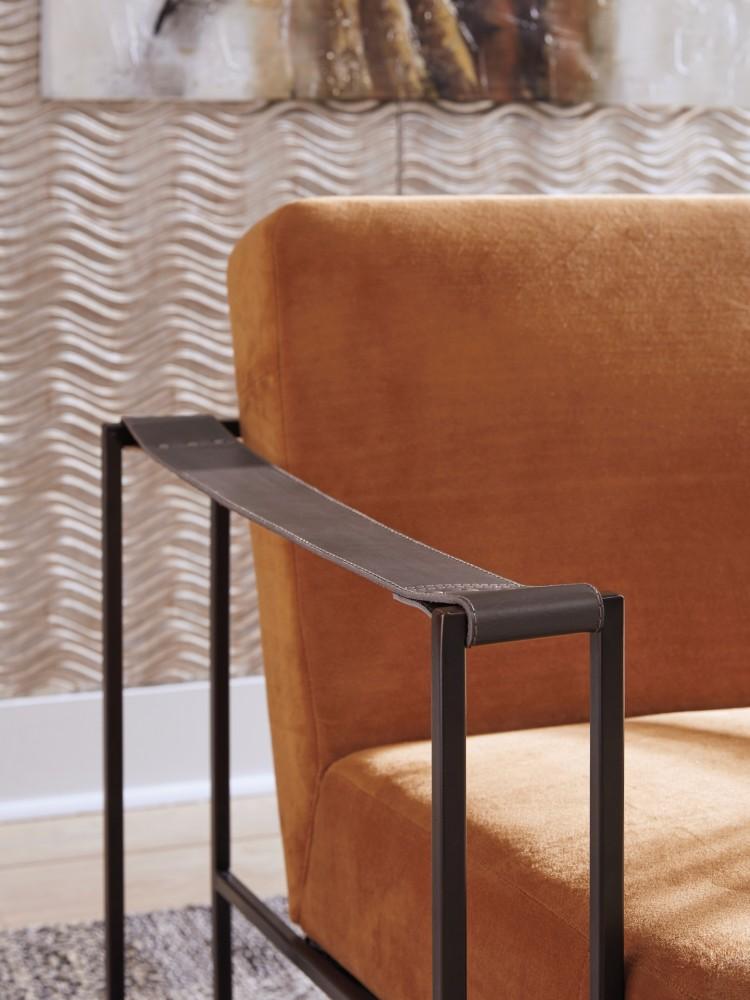 Super Kleemore Kleemore Accent Chair Creativecarmelina Interior Chair Design Creativecarmelinacom