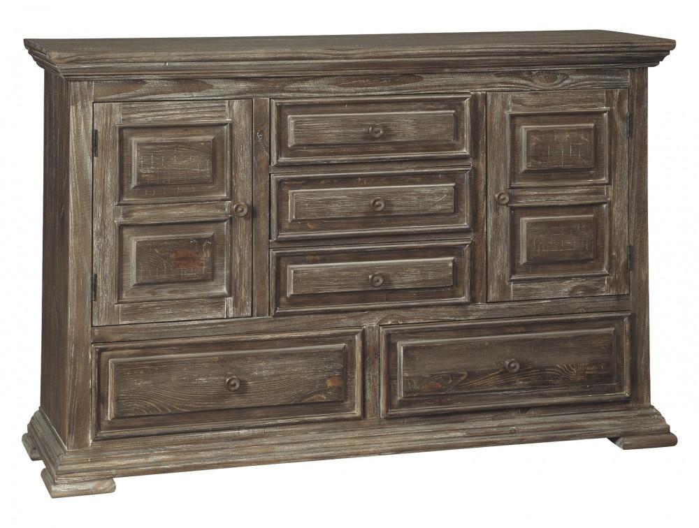Wyndahl - Dresser