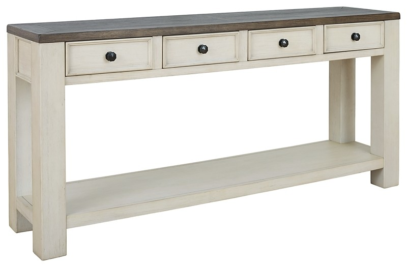 Bolanburg - Sofa Table