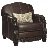 Embrook - Embrook Chair