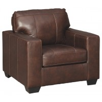 Morelos - Chair