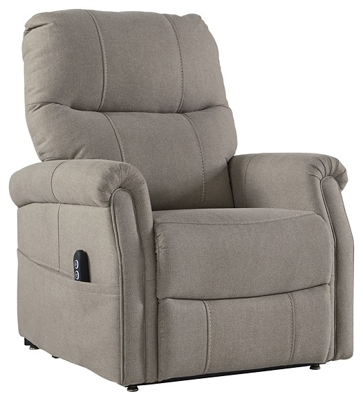 Markridge - Power Lift Recliner