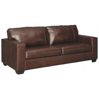 Morelos - Sofa