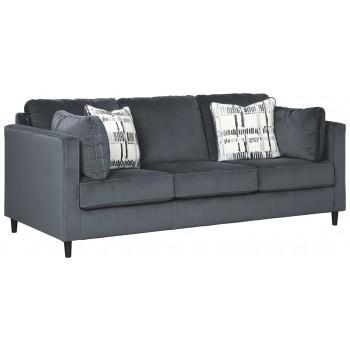 Kennewick - Sofa