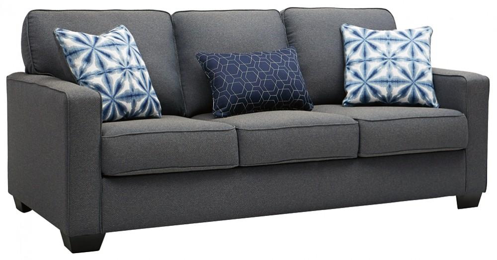 Kiessel Nuvella - Sofa