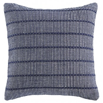 Rabia - Rabia Pillow