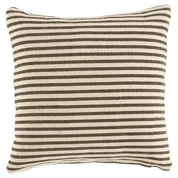 Yates - Yates Pillow