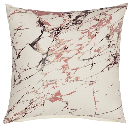 Mikiesha - Pillow