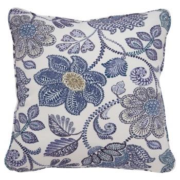 Miriam - Pillow