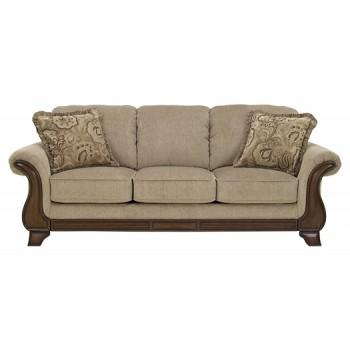 Lanett - Sofa