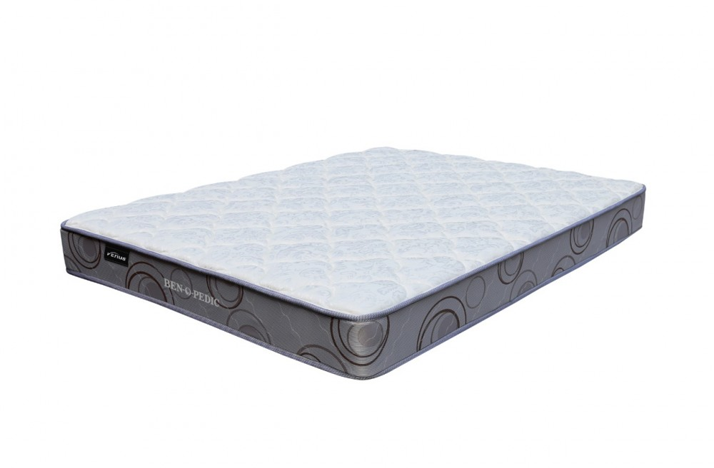 Venus Queen Mattress