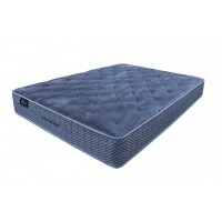 Aliza King Mattress Teddy Bear Top