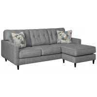 Mandon - Sofa Chaise