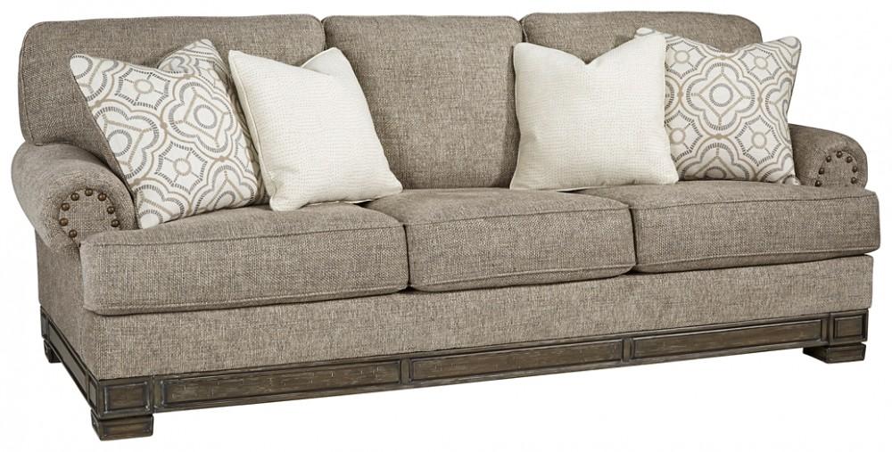 Einsgrove - Sofa