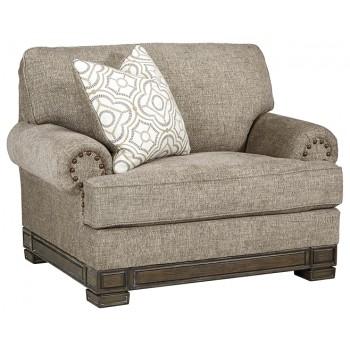 Einsgrove - Chair and a Half