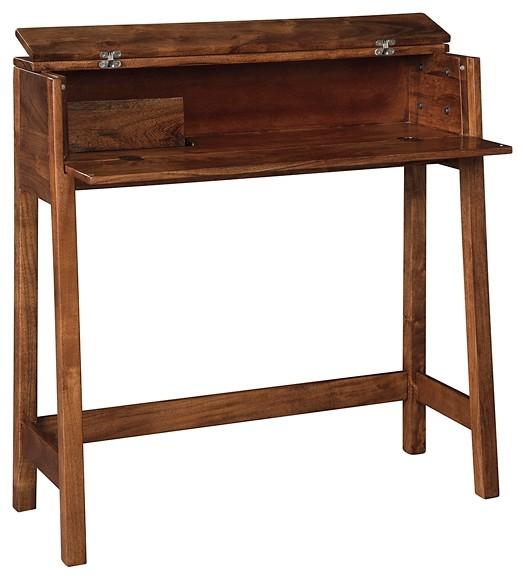Trumore - Console Sofa Table