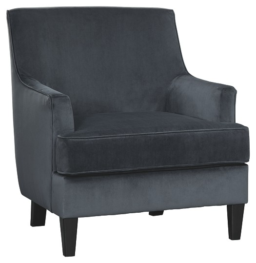 Kennewick - Accent Chair