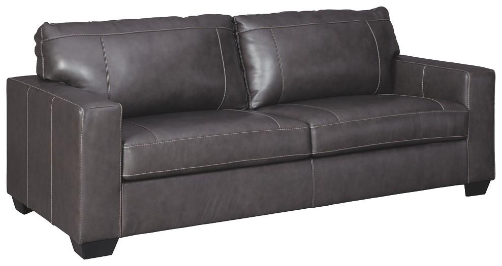 Morelos - Queen Sofa Sleeper