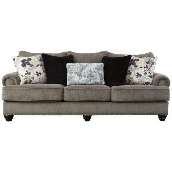 Sembler - Sofa