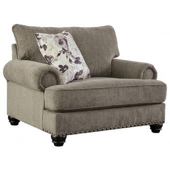 Sembler - Chair and a Half