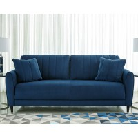 Enderlin - Sofa