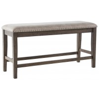 Johurst - Double UPH Bench (1/CN)