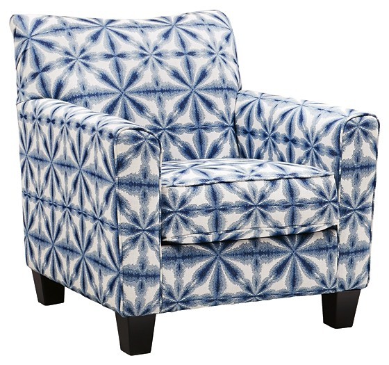 Kiessel Nuvella - Accent Chair