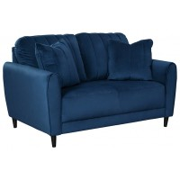 Enderlin - Loveseat