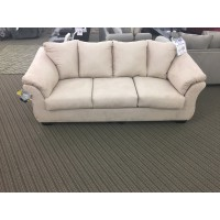 Clearance Sleeper Sofa!