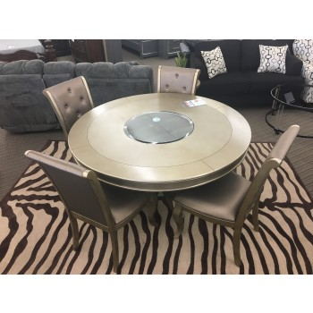 Clearance Dining set!
