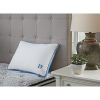 Z123 Pillow Series - Cooling Pillow (4/CS)