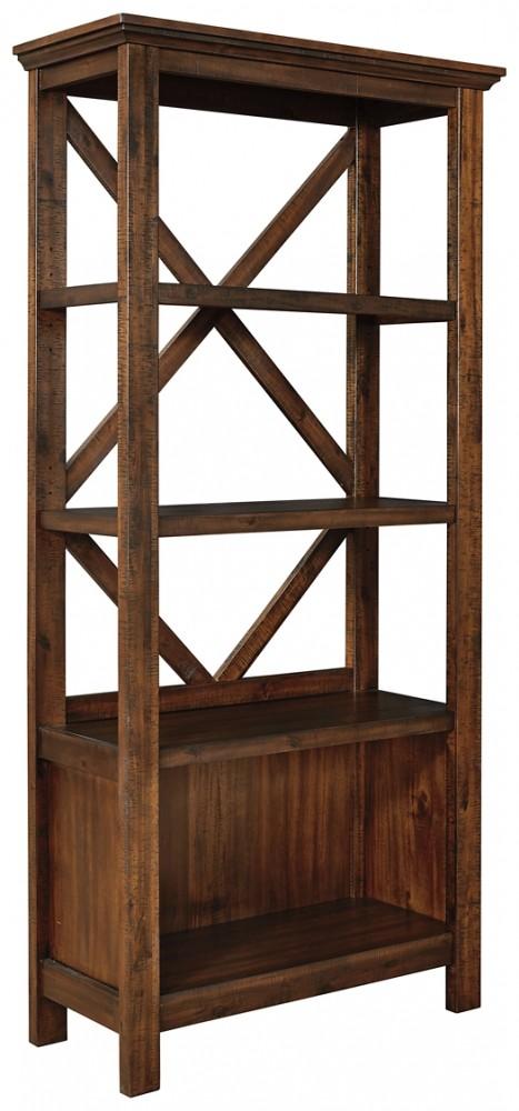 Baldridge - Large Bookcase