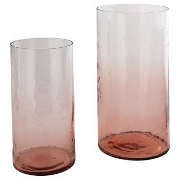 Devona - Vase Set (2/CN)
