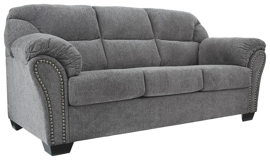 Allmaxx - Sofa