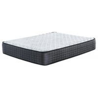 Limited Edition Firm - Twin XL Mattress