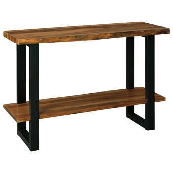 Brosward - Sofa Table