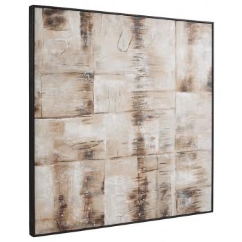 Jovia - Wall Art