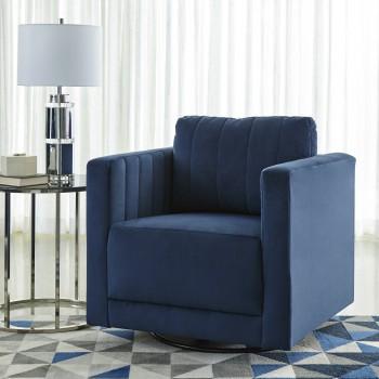Enderlin Swivel Chair