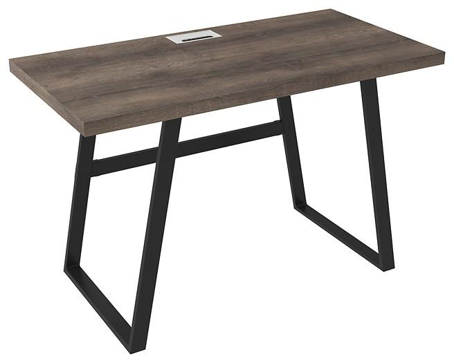 Arlenbry - Home Office Small Desk
