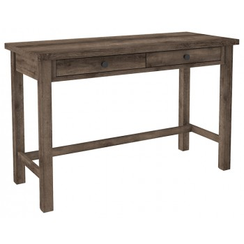 Arlenbry - Home Office Desk