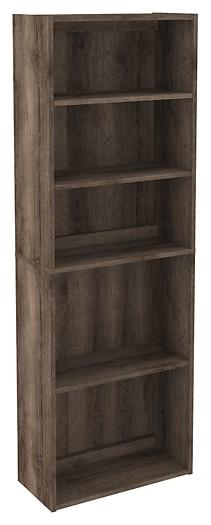 Arlenbry - Bookcase