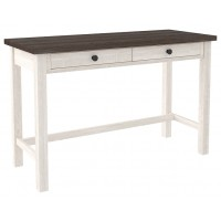 Dorrinson - Home Office Desk