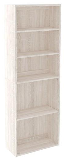 Dorrinson - Bookcase